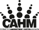 CAHM Europe